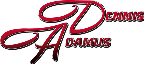Dennis Adamus Music